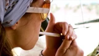 Paloma Finesse - Stayin' Alive (prod. by dXL)