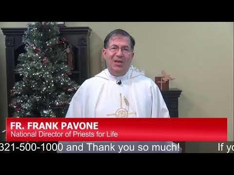 LIVE Daily Holy Mass for Saturday, January 9th, 2021