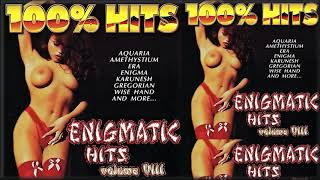 ENIGMATIC HITS 8