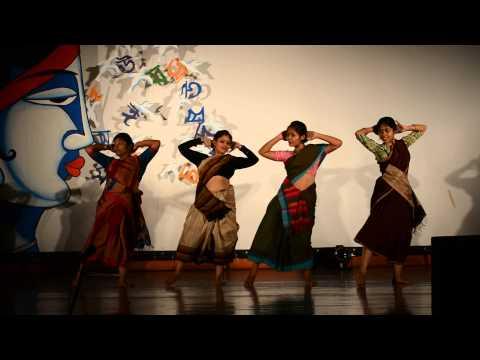 Bhador Ashwin Mase | Mon amar kemon kemon kore | Aar Na Thakio Baper Barite || Bhoomi ||