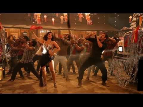 Aala Re Aala - Making - Shootout At Wadala