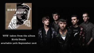 The Computers - NYE Audio Video