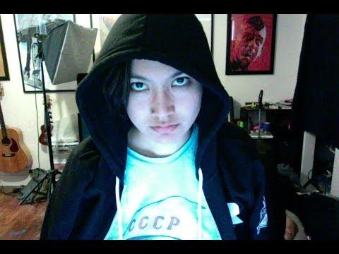 Beware the Grim Reaper! // Snarled Live | Snarled