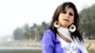 Mon Bhangar Shomoy By Hema
