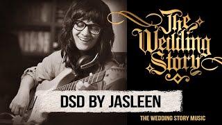 Din Shagna Da Chadya by Jasleen Royal for The Wedding Story - The Aalaap Version