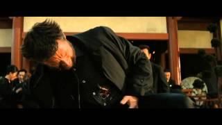Росомаха Бессмертный Официальный Трейлер №1 (2013) - Хью Джекмен Фильм HD