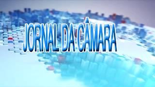Jornal da Câmara - 10.08.2017