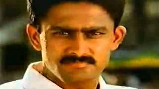come on india dikha do duniya ko hilado mp3 MP3 Download