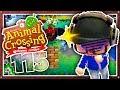 Neue WEGE Für Neue BRÜCKEN 115 Staffel 5 Animal Crossing New Leaf mp3