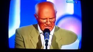 Анатолий Трушкин. Фильм ужасов - библиотека.