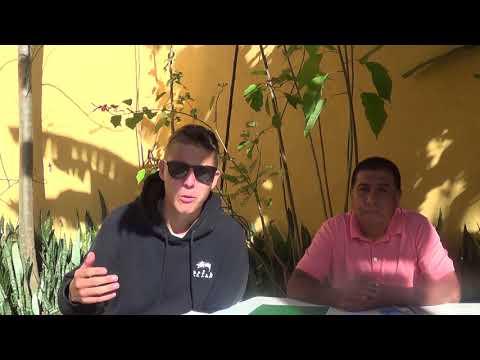 Spanish School Antigua Guatemala Review 6