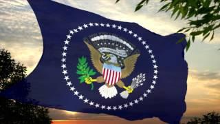 United States (Presidential) / Estados Unidos (Presidencial) (Band / Banda)