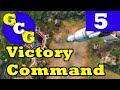 Victory Command - Top Kill Score! - Episode 5