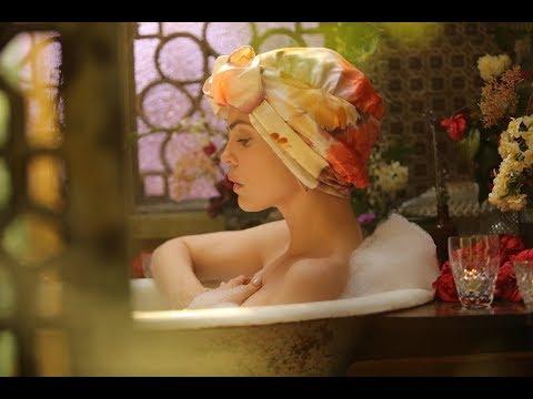 Редкая Бабочка / Butterfly Tree (2018) Дублированный трейлер HD