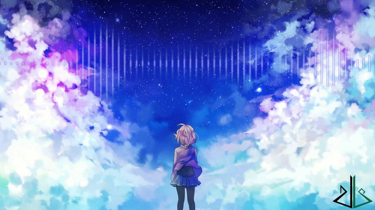 Popular Wallpaper Anime Aesthetic - maxresdefault  Gallery_78794      .jpg