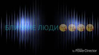 Шок!!!! Новый клип на песню Веры Брежневой!