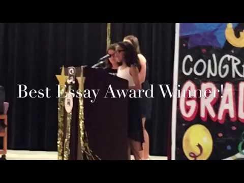 Raba Elementary School SA, TX. Olivia Riojas-Castro June 2, 2016
