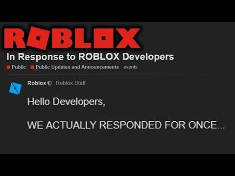 Rosploit Key Roblox