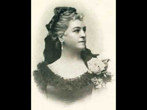 History of Vocal Art in Quotes part 5 German School Lilli Lehmann-Importance of personal Sensations