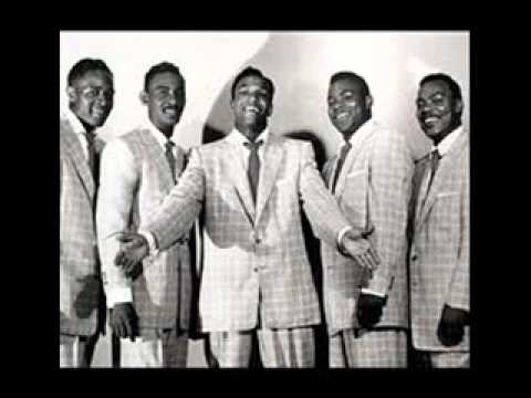 Клип The Drifters - Up On The Roof