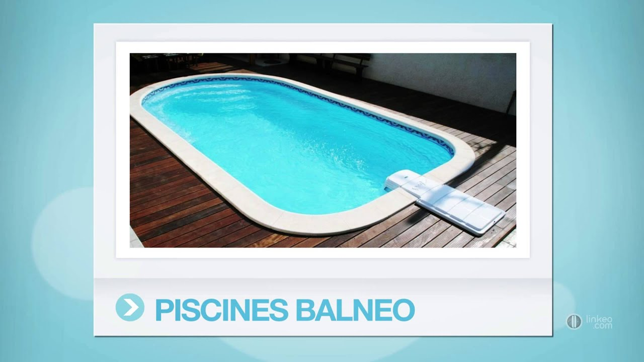Axeo piscine polyester filtration cartouche france for Piscine istres