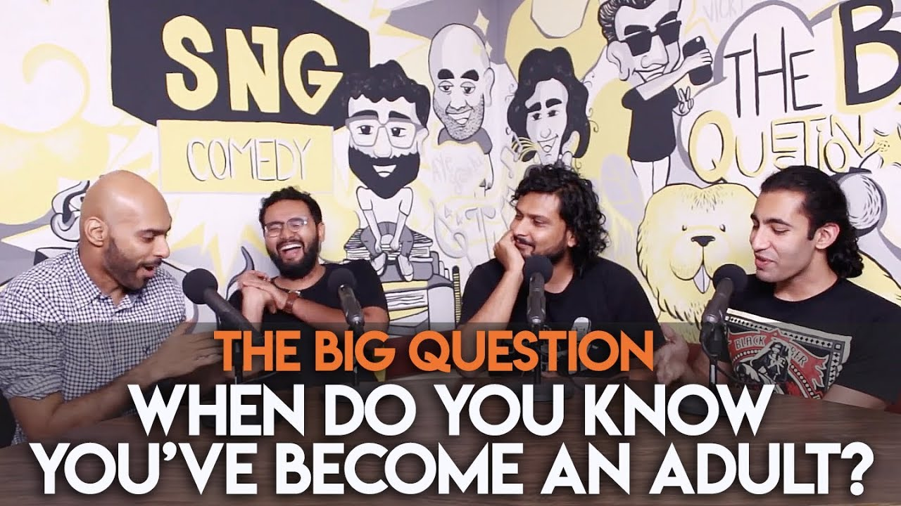 sng-when-do-you-know-you-ve-become-an-adult-big-question-s2-ep43