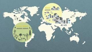 Le sol acteur-clé des territoires et du climat