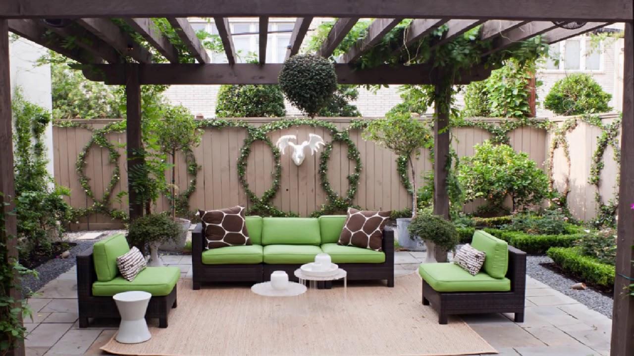 Amazing Backyard Design Ideas You Won T Believe Exist Room Design