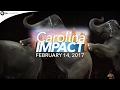 Carolina Impact Season 4 Episode 14