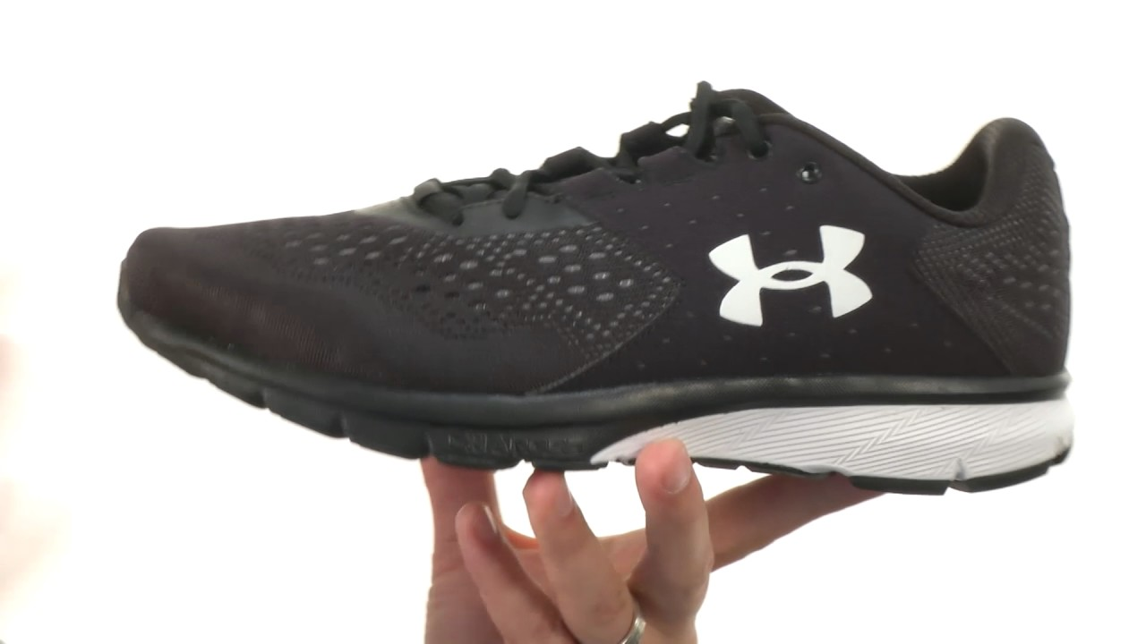 Under Armour Charged Rebel SKU:8884582