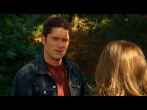 Download Ghost Whisperer S04E10 HD Preview