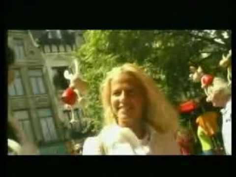 VideoZik com Vidéo Clip Cheb rayan Wa3ra dik el bayda zik clip musical Maroc
