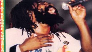Twinkle Brothers Reggae - Live Susnplash (Full Audio)(1982)