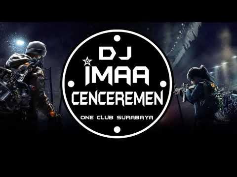 HAPPY SATNIGHT'DADAKAN PARTY DITA BARBIE 87 VS DEN IGER JENGGER FEAT SIMANYUN MAHRUS EGOIS BY DJ IMA