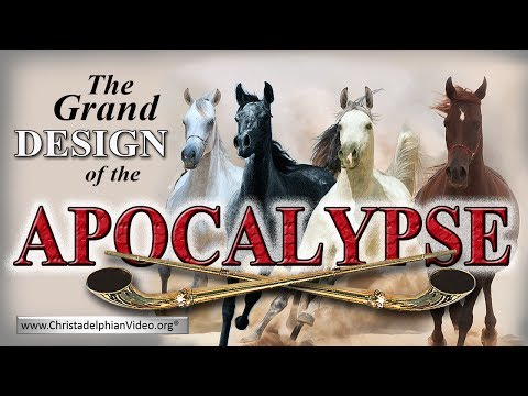 The Grand Design of the Apocalypse
