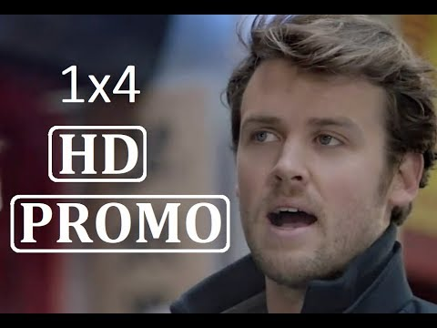 Download Deception 1x4 Promo | Deception  Season 1 Episode 4 Promo