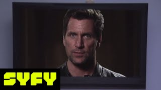 "EXIT: ""That Sinking Feeling"" Preview 