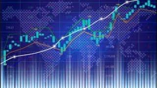 Barashada Forex Trading cashirkii 1aad: what is Forex