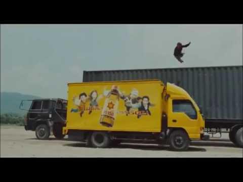 FILME NASCIDO PARA LUTAR COMPLETO. MELHOR FILME DE 2015 COM ROCK BALBOA