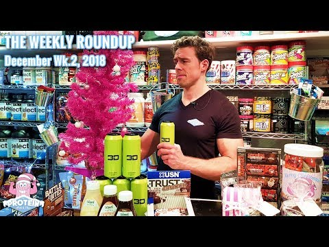 this-week-in-the-protein-pick-&-mix---week-2,-dec-2018