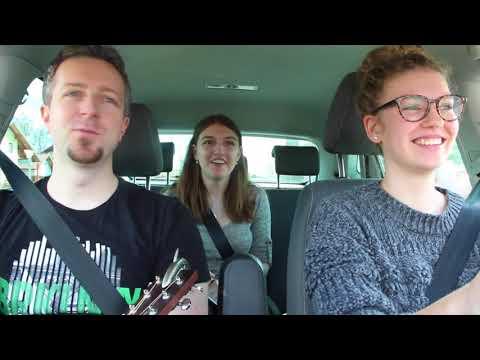 Musiktheater CLEOPHA - Carpool