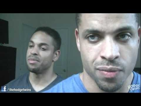 She Left Me Should I Give Her A Second Chance??? @hodgetwins