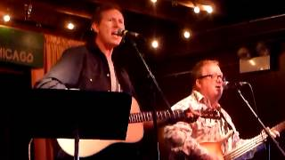 Robbie Fulks - Feeling Single, Seeing Double