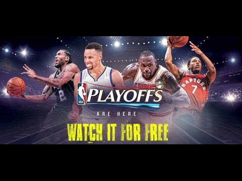 how-to-watch-live-nba-finals-2016-for-free
