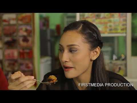 "Hot N' Spicy Food #2 - Bakso Bakar ""Pak Gendut"" (3)"