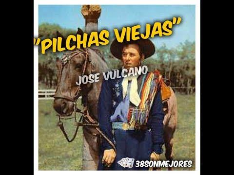 pilchas-viejas-|-jose-vulcano