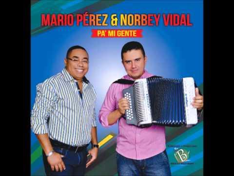 NO PARES BOLA : MARIO PEREZ ( AUTOR : MARIO PEREZ ) PRODUCCION 2015