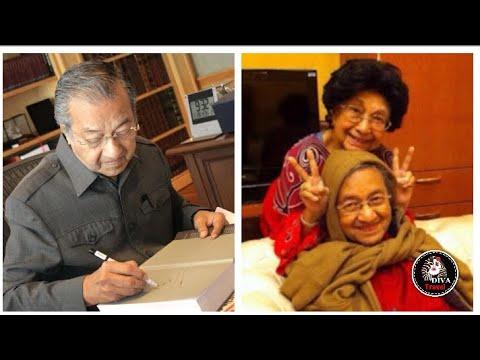 Inilah sikap Tun Dr Mahathir yang menjadikannya dihormati dan disayangi rakyat Malaysia