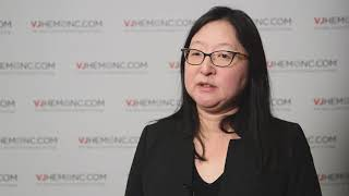 IDH inhibitors for AML and MDS