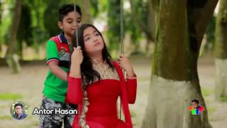Download Video মধু হই হই আরে বিষ খাওয়াইলা। MP3 3GP MP4